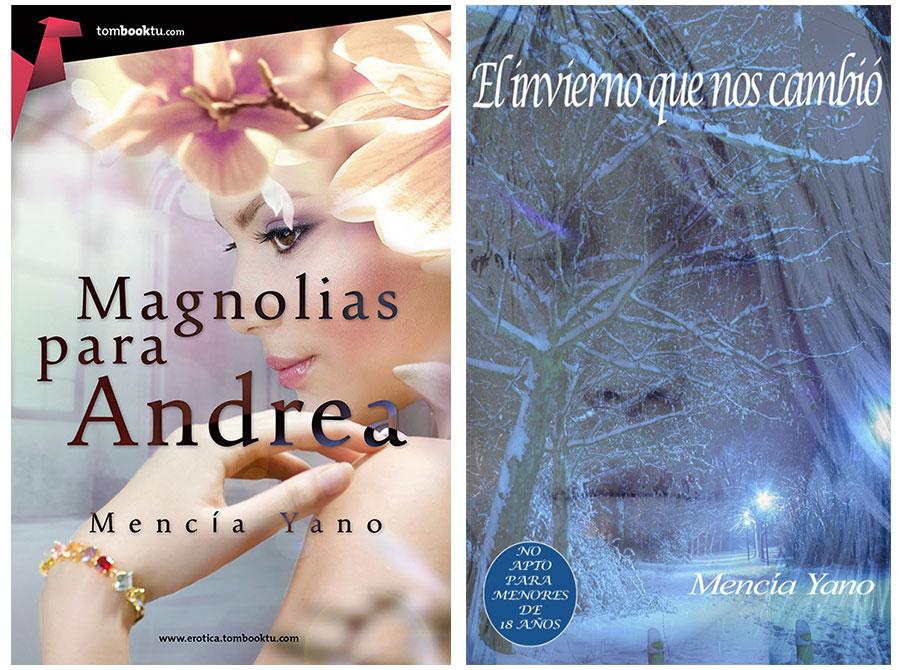 publicaciones2